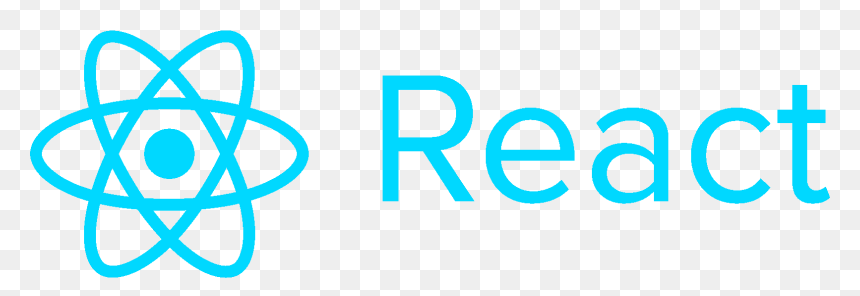 612-6126558_react-logo-png-react-js-logo-svg-transparent