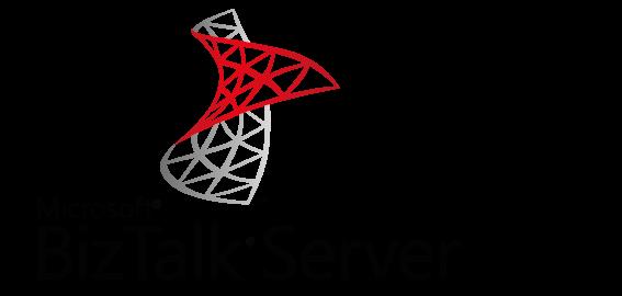 BizTalkServer2020-linhas-01