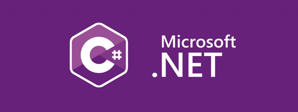 C.NET_-1024x384-1