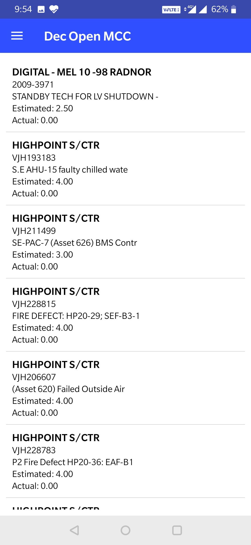 Screenshot_20201213-215438
