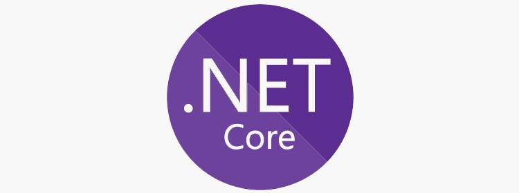 asp.core