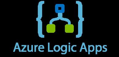 azure-logic-apps400x200